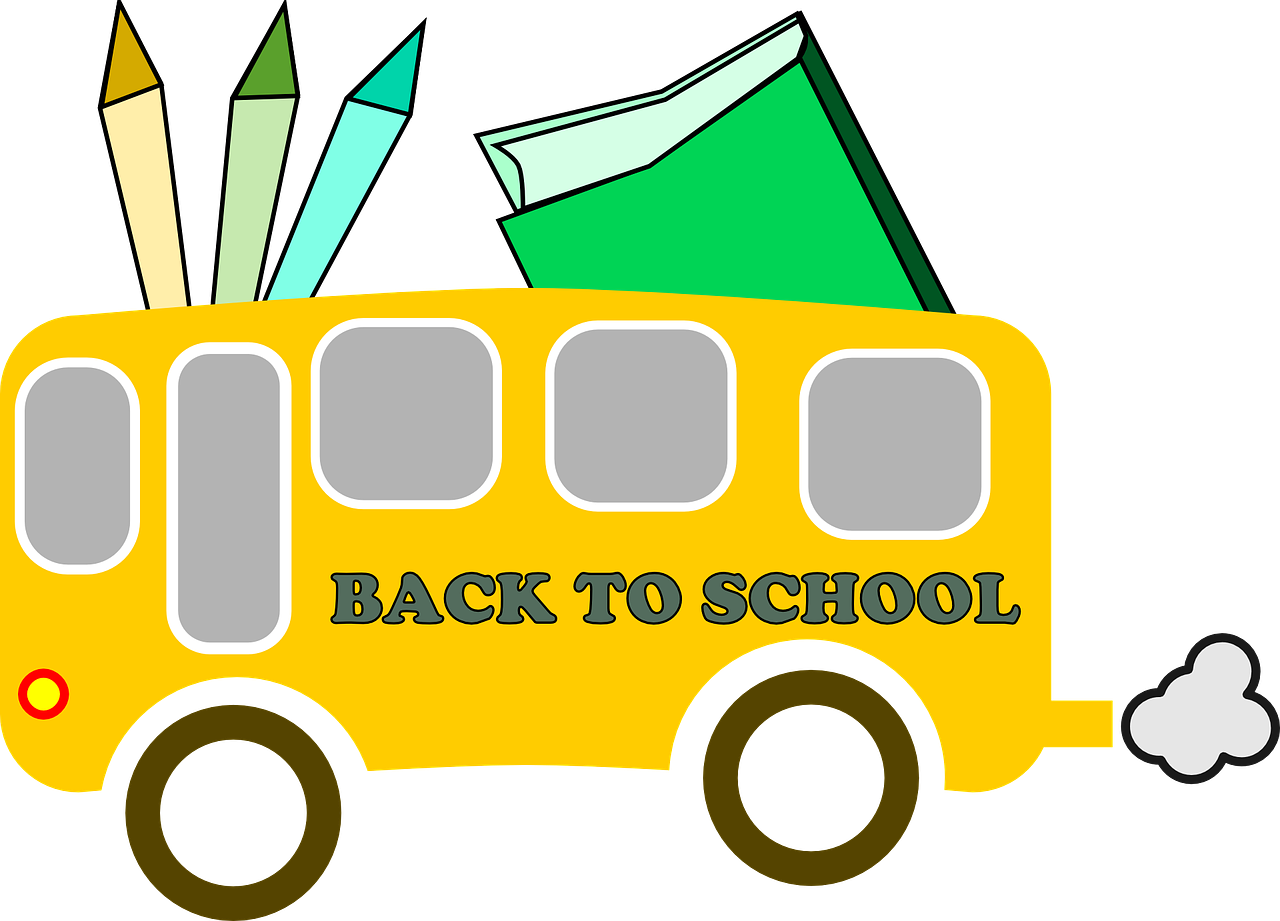 back-to-school-40597_1280