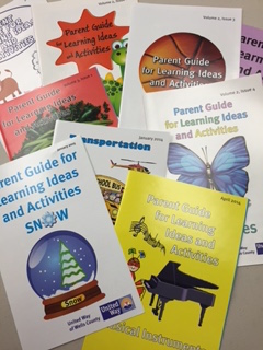 parent guides copy