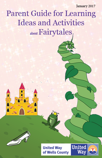 fairytales-jan-2017